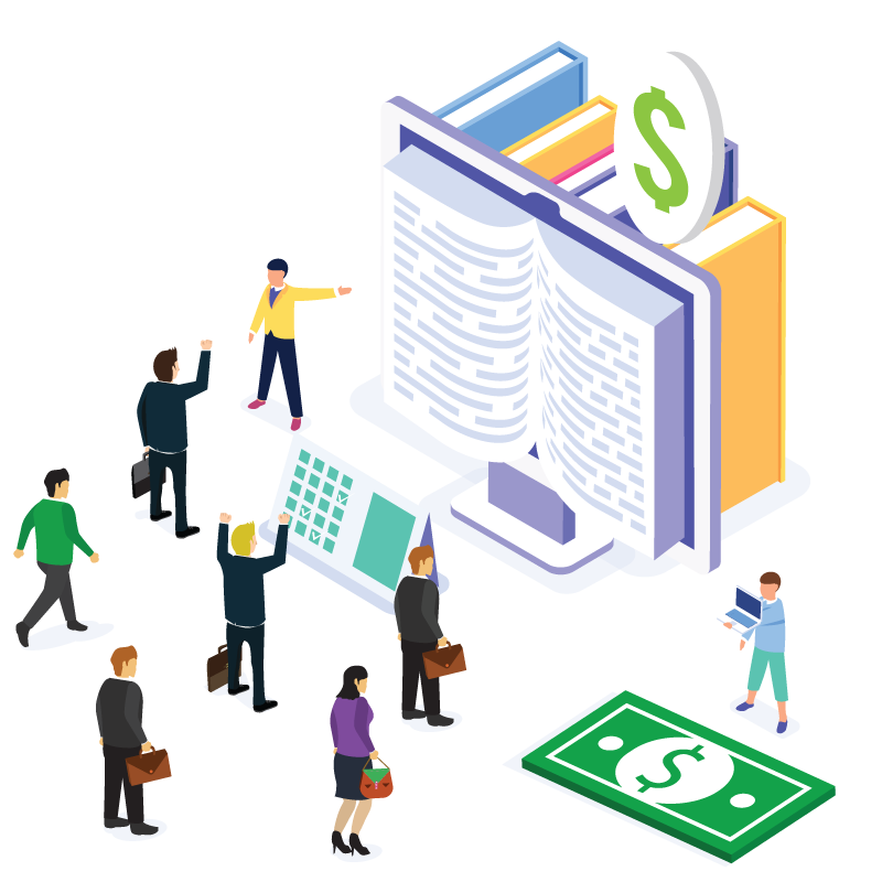 Earn-and-Learn-Isometric