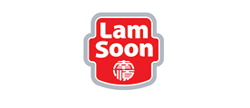 Lamsoon Logo
