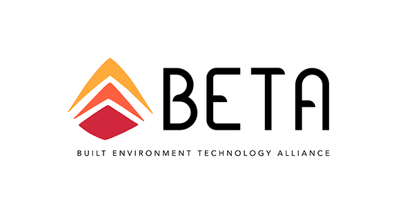 Centre AMTC Partners - Beta