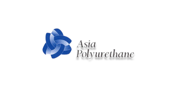Centre AMTC Partners - Asiapolyurethane