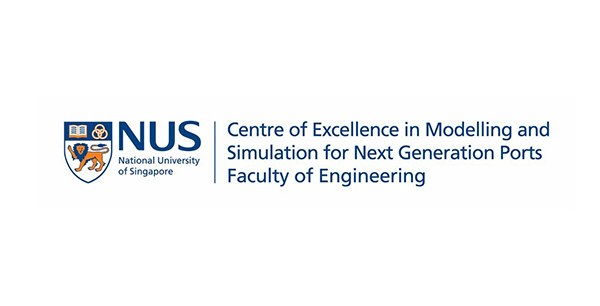 Centre CEMS Partners - Nus