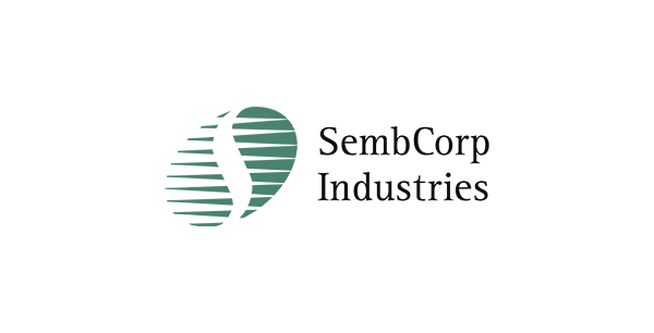 Centre AMTC Partners - Sembcorp