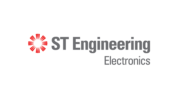 Centre CEMS Partners - St Electronics